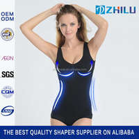 Wholesale Cheap quality top level ladies thigh slimmer