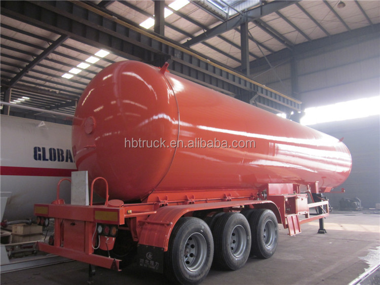 lpg gas tank trailer 04.jpg