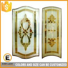 hot sale large sliding glass door