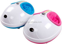 Hot Selling Air Compression Foot Massage Electric Leg Massager Machine