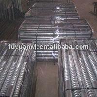 Q235 chemical anchor bolt ( factory )