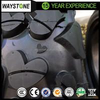 Wayastone mt tyres, double star 4x4 off road truck tyres, 37x12.5r17