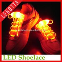Unique design hot sale super popular 2014 best selling items promotional