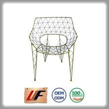 Hot Product Various Design Best Seller Round Beach Chair