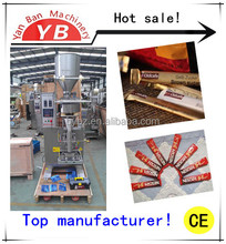 VFFS machine, 3 in 1 Coffee Filling and Packing Machine