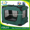 Factory Price Lightweight Pet Crate Cute Dog Carrier Bag