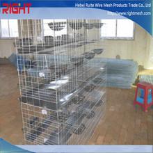 Rabbit House, Pet Rabbit Cage Wholesale Alibaba