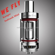 New coming 100% kangertech Authentic,newest arrival with using OCC and RBA.