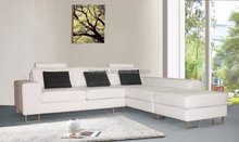 inexpensive living room sofa furniture set,living room soft comfortable sofa set,extra large living room sofa sets