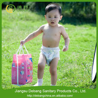 Easy use Absorbent disposable swim diaper wholesale