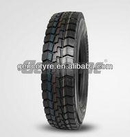 11R22.5 11*22.5 11-22.5 Excellent tubeless all steel radial truck tyre llanta pneu--discount tire