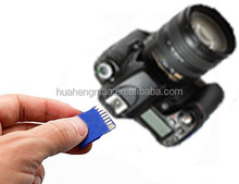 Promotion Super speed sd card /card memory/card sd 2GB