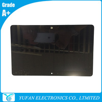 """High Resolution 10.8"""" LQ108M1JW01 Laptop Touch Screen For Dell"""