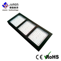 High Power 1000 Watt LED Grow lights Green House Grow Tent Grow Lamps