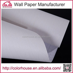 household wallpaper self adhesive internal decoration wall coating