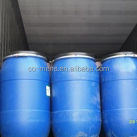 Water based acrylic glue for BOPP VMCPP and VMPET laminating