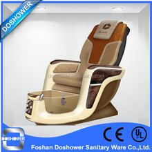 2015 professional spa foot pedicure chair low price& latest design whale spa pedicure chair nail supplies