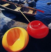 fiberglass Pastil Chair swimming pool available leisure more pleasure