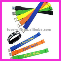 usb flash drive for promotion