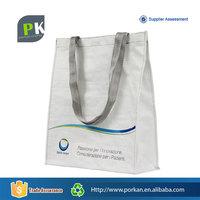Customized Logo PP Woven Shopping Bag China Supplier