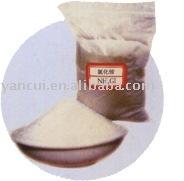 Ammonium Chloride (Industry grade)(Cas no:12125-02-9 )