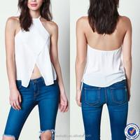 women clothing fashion blouse designs white wrap chiffon saree blouse hand designs models chiffon blouse