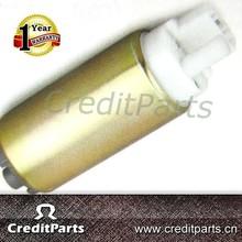 0580313057,0580313004 Petrol Fuel Pump Japanese Car