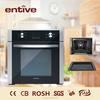 Multifunction portable tandoori oven