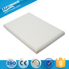 Fabric Acoustic Panel Ceiling Sound Insulation Batts