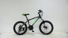 GM-MTB041 20inch mountain bike cheap price