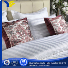 china wholesale plain light colour baby crib bedding
