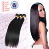 100 natural human hair, cheap natural look virgin brazilian hair weave, factory price silky straight virgin remy hair extension