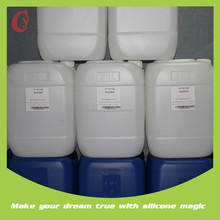 New Arrival Good Quality food binding defoaming agent
