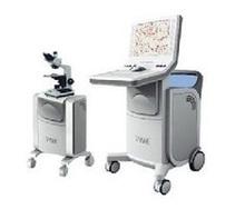 Medical equipment quality sperm analyzer
