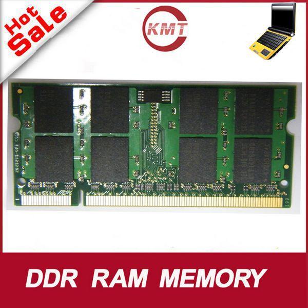 LAPTOP DDR2 2GB 2.jpg