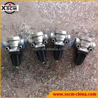 Auto parts reliable performance water pressure pressure reducing valve