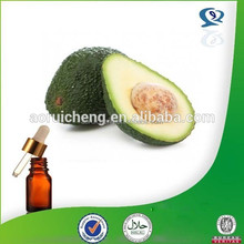 Avocado oil (OEM/ODM) for Exports / 100% Pure & Natural Cold Pressed Avocado Oil (OEM/ODM)