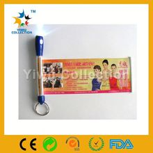 rolling ball pens,blank promotional pens,promotion car ball pen