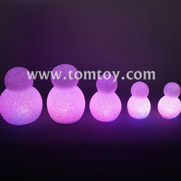 eva-snowman-lights-tm03131.jpg