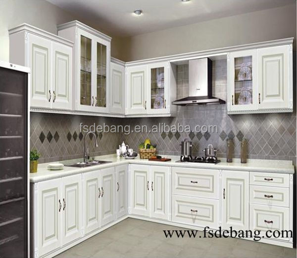 ... design cupboard door /country style kitchen cabinet door - Alibaba.com