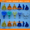 2015 Precision Child toys mould in Furniture (good quality)