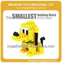 NEW ITEM 80pcs Puppy DIY interesting building block products