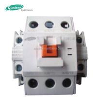 SGMC-9 AC contactor electrical 9a gmc contactor ac contactor 36v