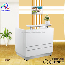 used reception desk/used reception desk/reception desk (km-R007)