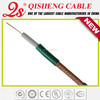China manufacturer professional producing hot selling scrap copper cable