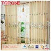 2014 New Design High costv bathroom window curtains