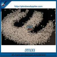 China supplier Wholesale Decorative Glass Seed Beads In Bluk For DIY Craft