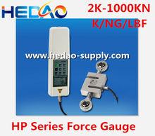 High Accuracy 100N Digital Display Mechanical Force Gauge