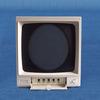 """China NK1410AH portable cctv test monitor/17"""" lcd monitor"""