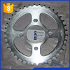 SCL-2013010205 Pulsar 200 Rear Sprocket Motorcycle Transmission Parts